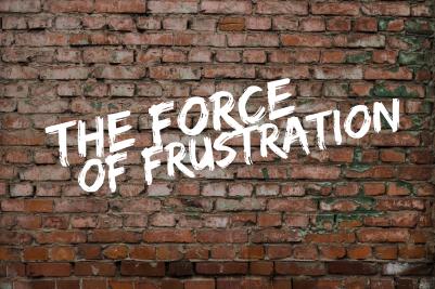 frustration.png